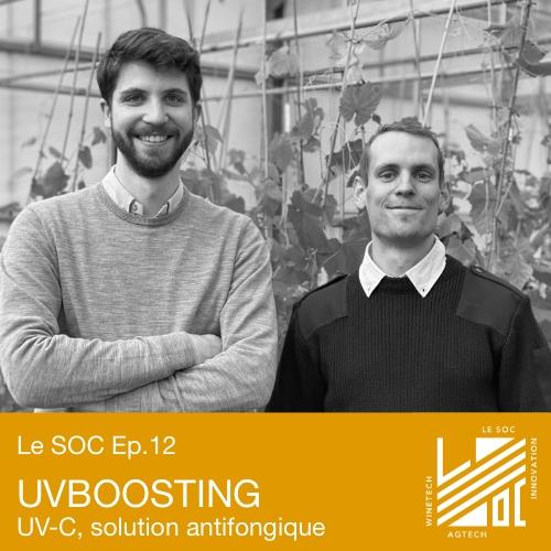 Ep.12-UVBoosting-Baptiste-ROUESNE-Yves-MATTON