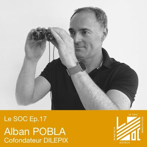 Alban POBLA